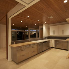 Hometown Custom Builders​ - Kitchen & Bathroom Renovations in Lucknow, ON